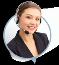 müşteri-hizmetleri-png-2